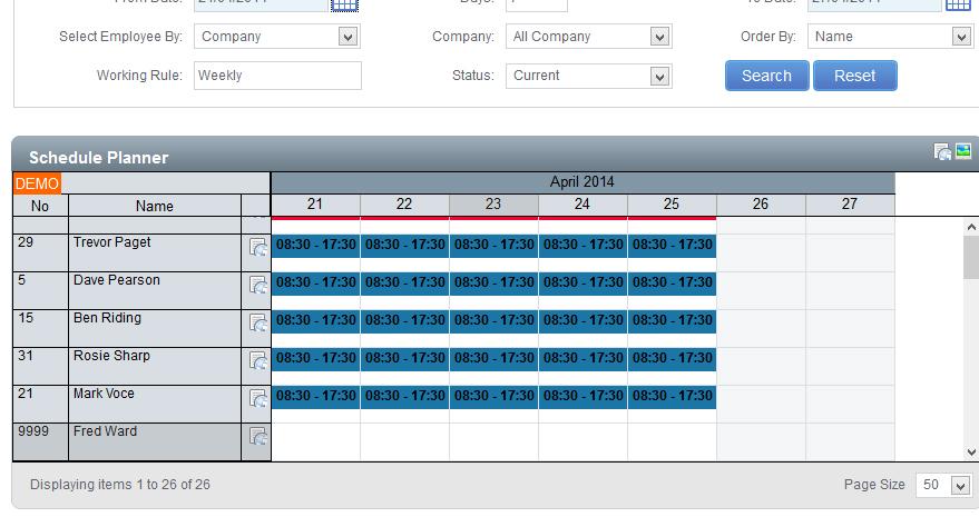 SchedulePlanner3
